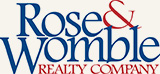 rose-womble-realty